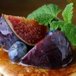 Sweet Fig Fragrance Oil