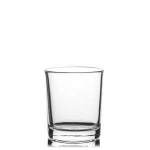 Glass Container - 9cl Meredith