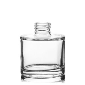 Glass Container - 100ml Karen Diffuser Bottle