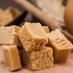 Fudge Fragrance Oil