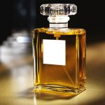Fragrance Five - Fragrance Oil