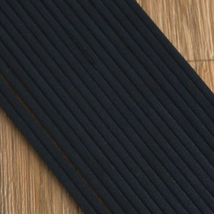 Black Reeds For Diffusers - 240mm x Ø 4mm