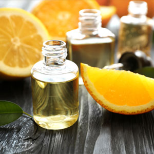 Fruit Fragrance Oils