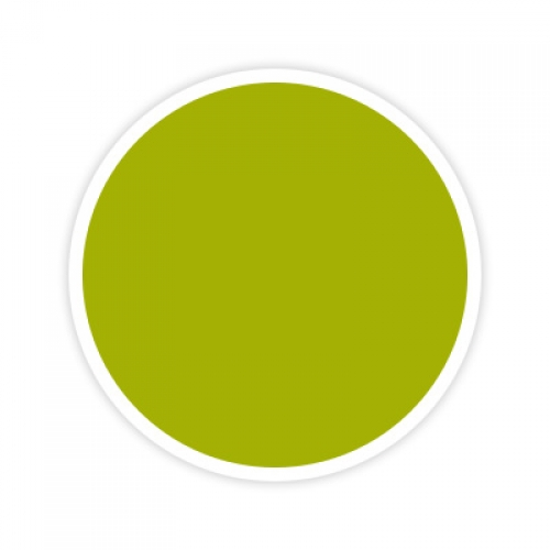 Bekro 6143/76 Olive Green Candle Dye