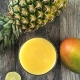 Pineapple Mango Fragrance Oil
