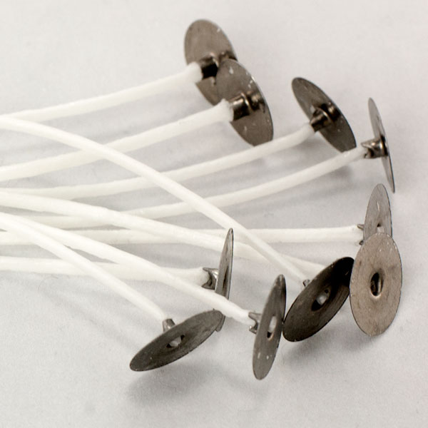 5 Metres WEDO LX Candle Making Wick Choose From List HIGH QUALITY
